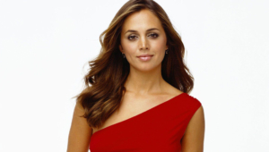 Eliza Dushku Wallpaper For Computer