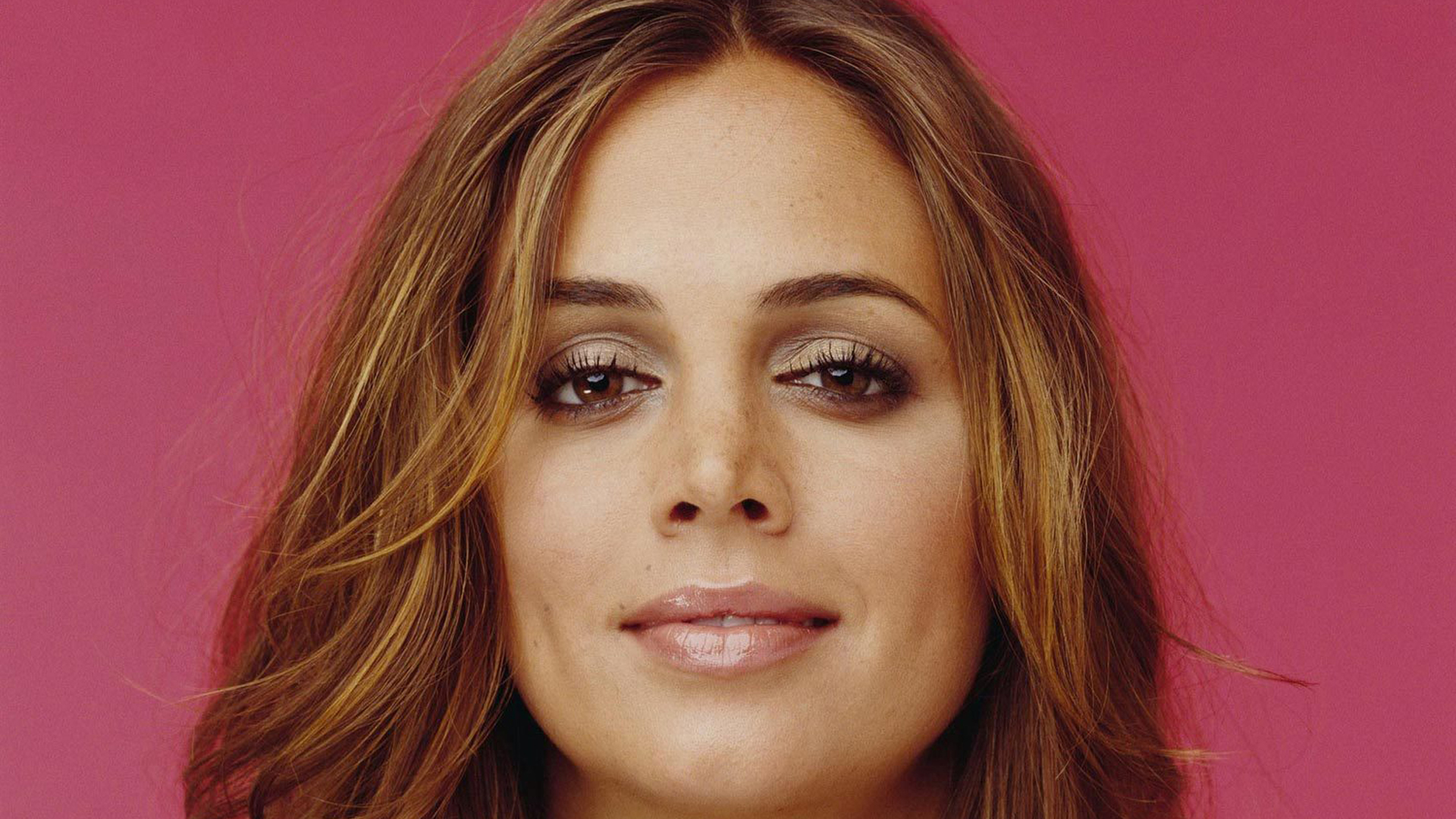 Eliza Dushku Wallpapers Hq