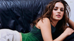 Eliza Dushku Wallpapers And Backgrounds