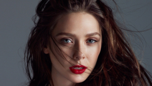 Elizabeth Olsen High Quality Wallpapers