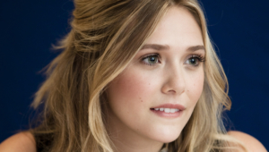 Elizabeth Olsen Wallpapers Hq