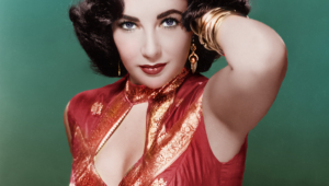 Elizabeth Taylor Free Download Wallpaper For Mobile
