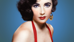 Elizabeth Taylor Iphone Wallpapers