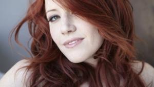 Elle Alexandra Makeup
