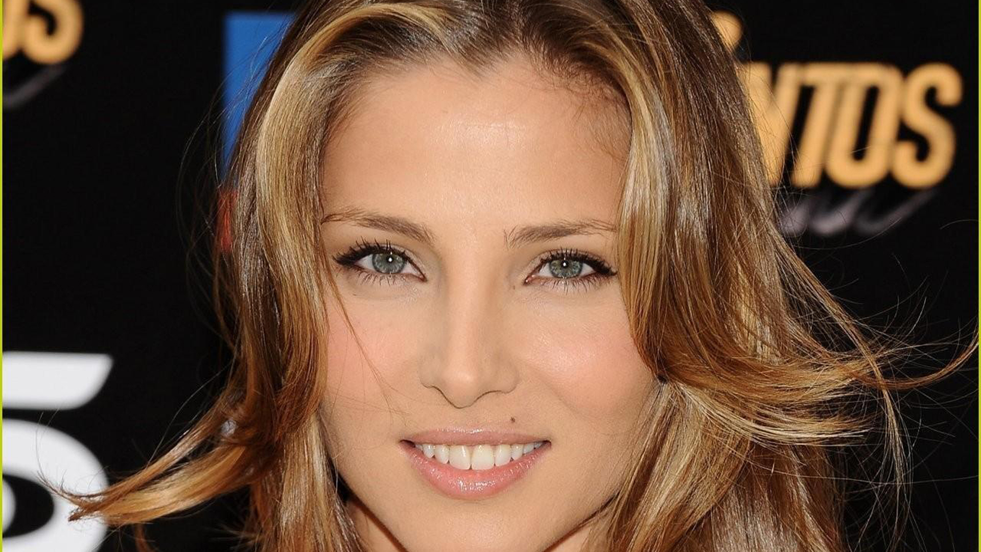 Elsa Pataky Wallpapers Images Photos Pictures Backgrounds HD Wallpapers Download Free Images Wallpaper [1000image.com]