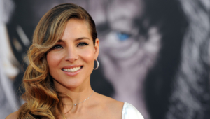 Elsa Pataky Photos