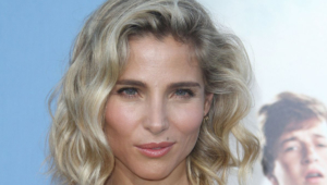 Elsa Pataky Widescreen