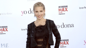 Elsa Pataky Full Hd