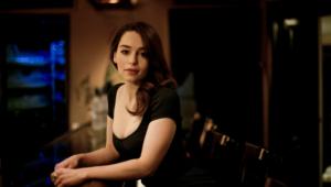 Emilia Clarke Pictures