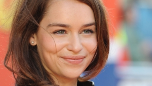 Emilia Clarke Wallpapers Hq