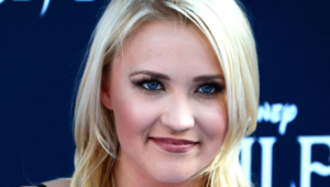 Emily Osment Hd Desktop