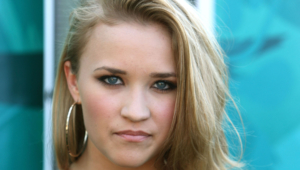 Emily Osment High Definition