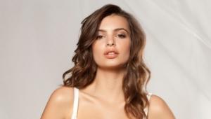 Emily Ratajkowski Sexy Photos