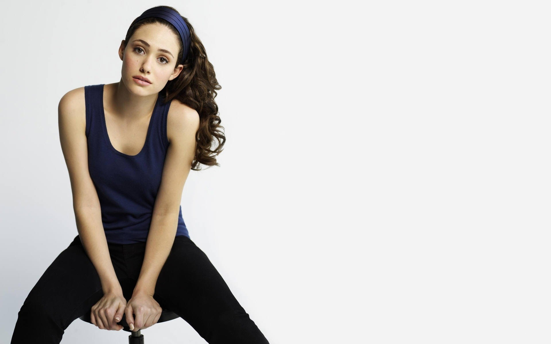 emmy rossum sublime wallpaper - photo #1