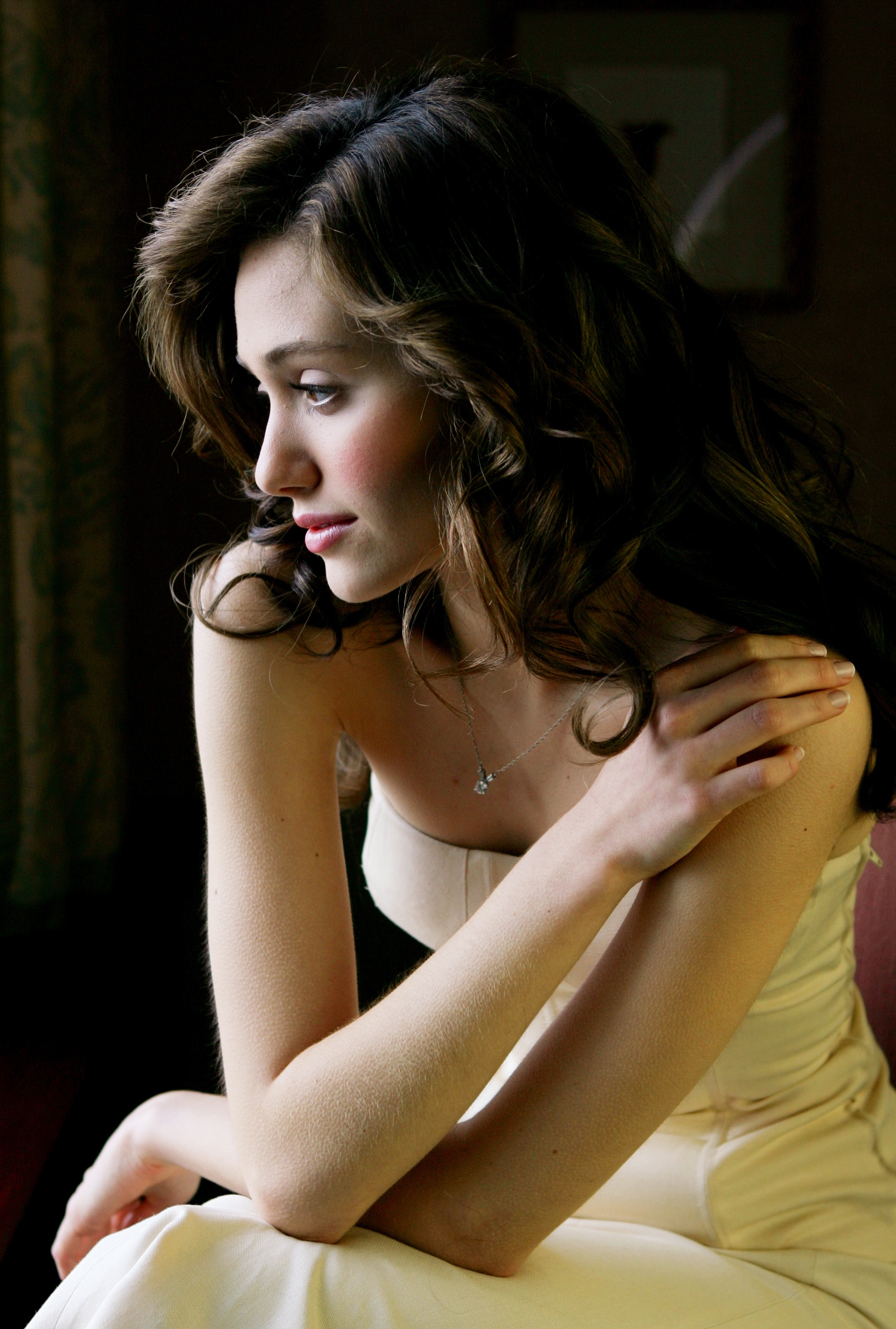 Emmy Rossum naked (17 fotos), fotos Feet, Instagram, panties 2016