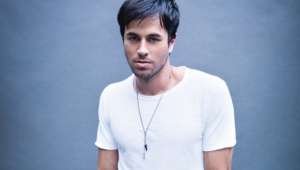 Enrique Iglesias Computer Backgrounds