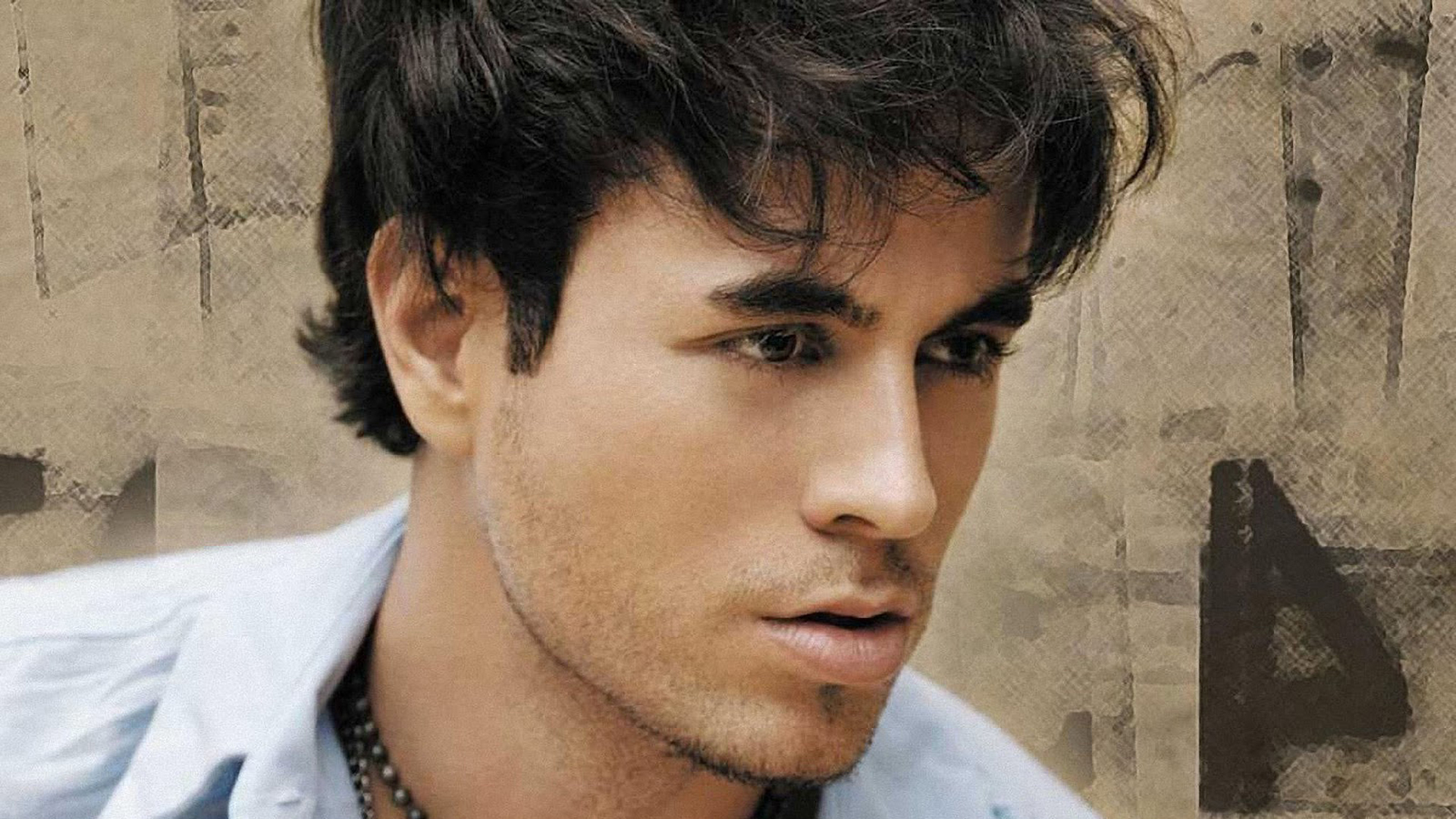 Enrique Iglesias High Definition