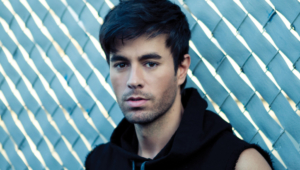 Enrique Iglesias Wallpapers Hd