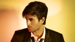 Enrique Iglesias Wallpapers Hq