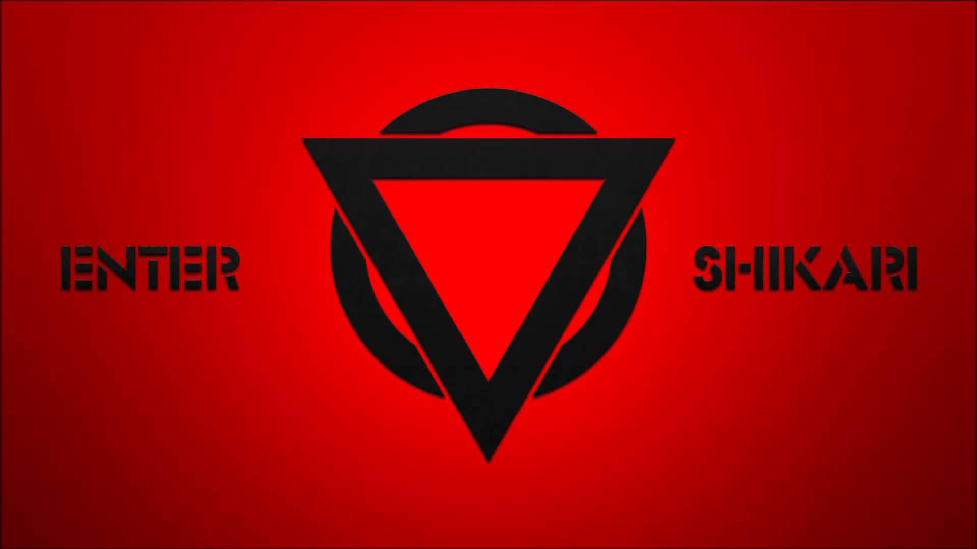Enter Shikari Hd Desktop
