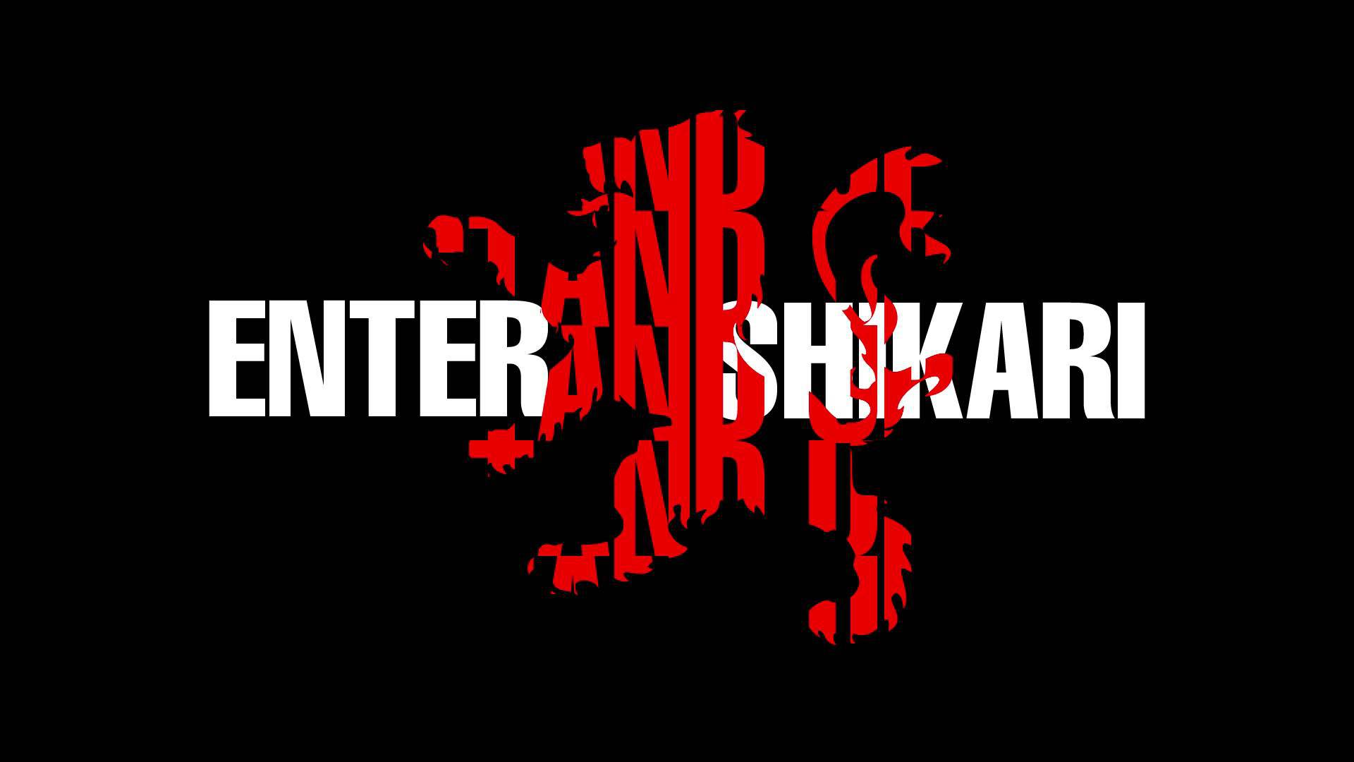 Enter Shikari Hd Wallpaper