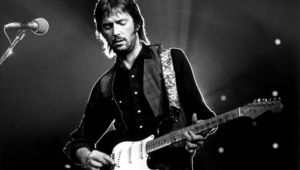 Eric Clapton Wallpapers Hd