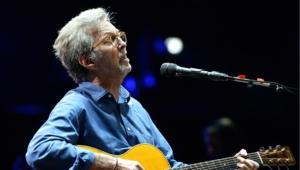 Eric Clapton Full Hd
