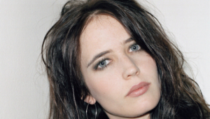 Eva Green Photos