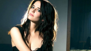 Eva Green Wallpapers Hd