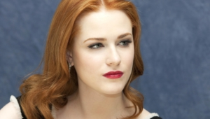 Evan Rachel Wood High Definition