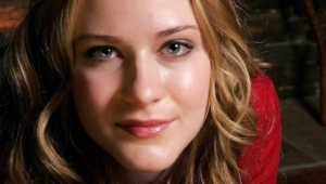Evan Rachel Wood High Quality Wallpapers