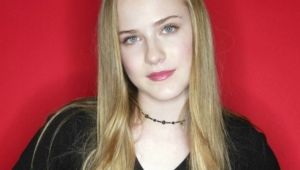 Evan Rachel Wood Images