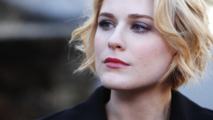 Evan Rachel Wood Wallpapers Hq