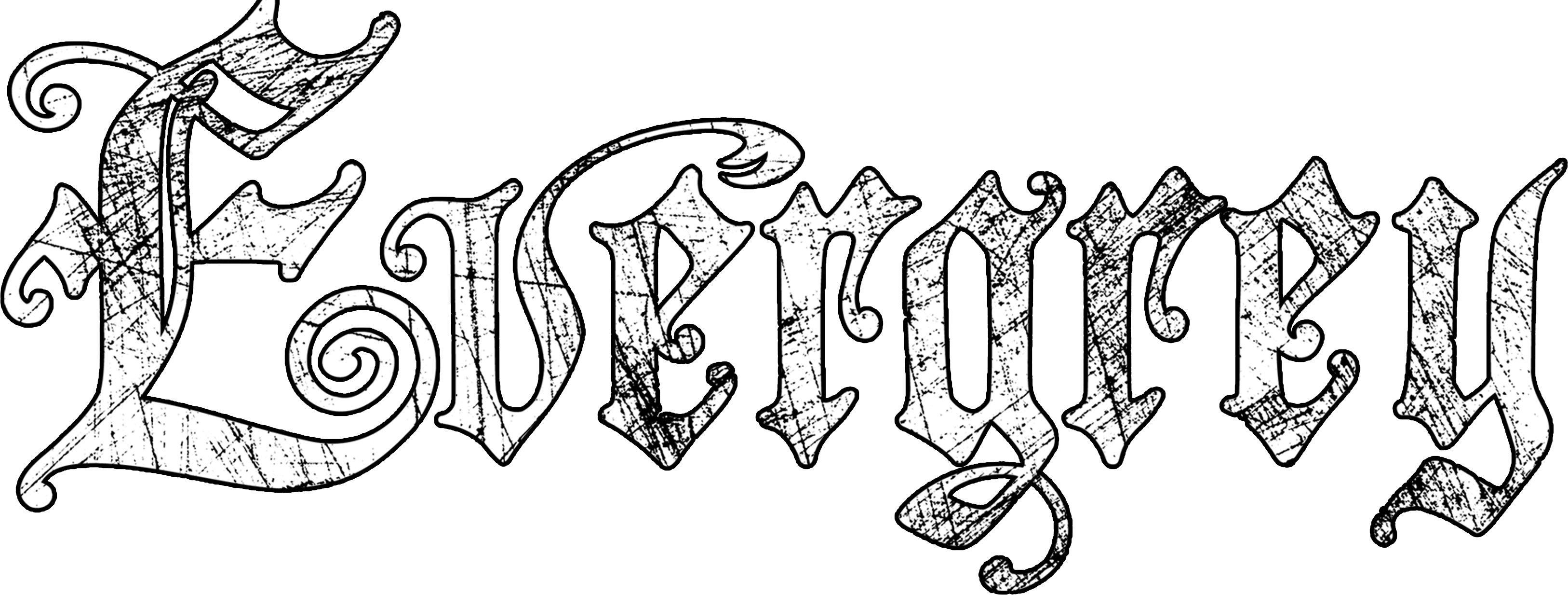 Evergrey Hd Desktop