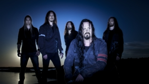 Evergrey High Definition Wallpapers