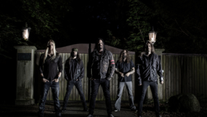 Evergrey Widescreen