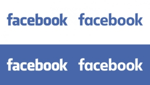 Facebook High Definition