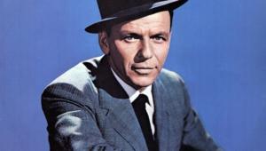 Frank Sinatra Hd Desktop