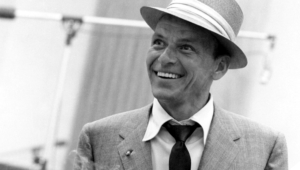Frank Sinatra High Definition Wallpapers