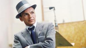 Frank Sinatra Wallpapers Hd