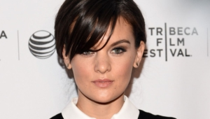 Frankie Shaw Pictures