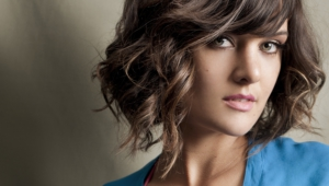 Frankie Shaw Wallpapers Hd