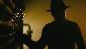 Freddy Krueger For Desktop