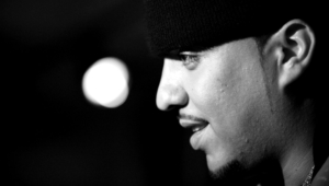 French Montana Photos