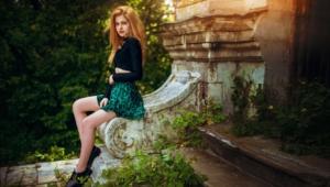Galina Rover Photos