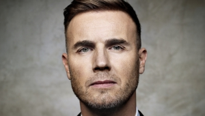 Gary Barlow Wallpapers