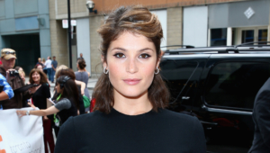 Gemma Arterton Wallpaper For Laptop