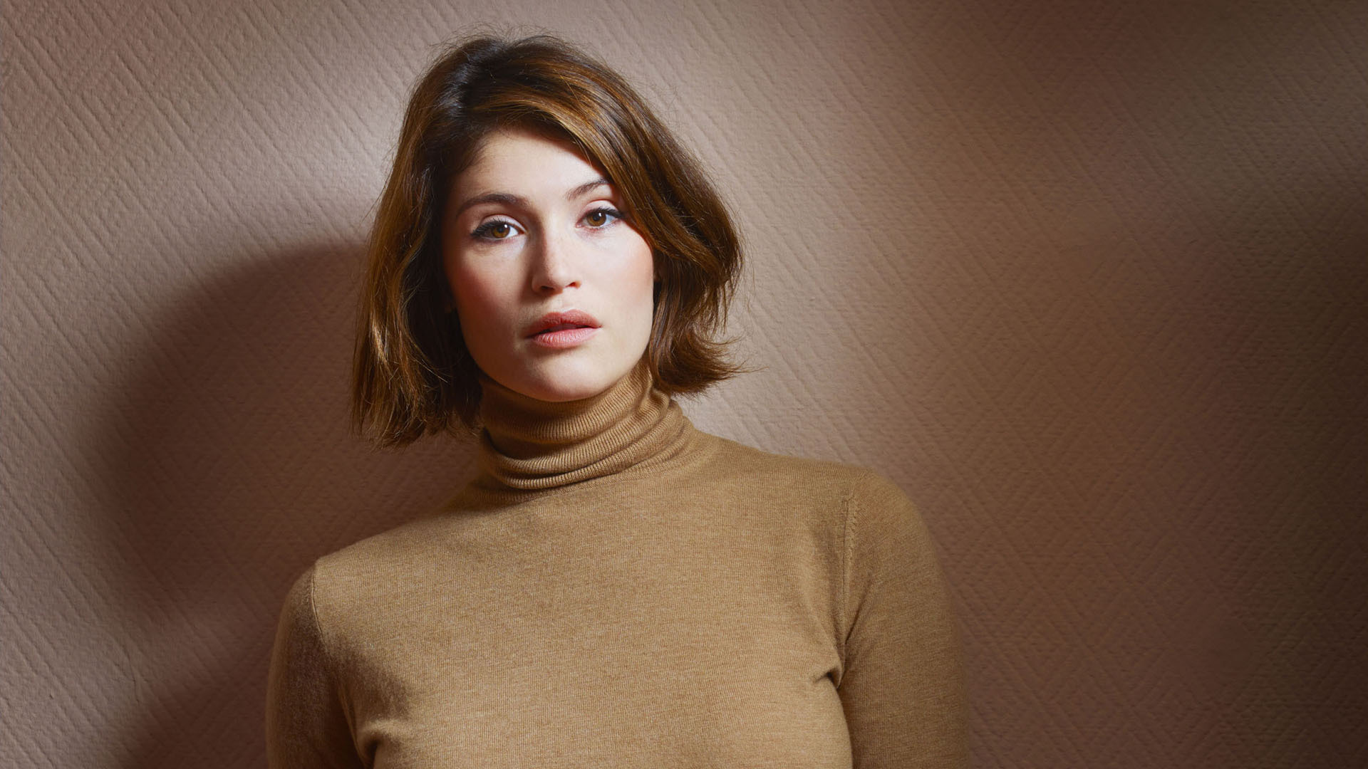 Gemma arterton wallpapers celebnest - Walpepar photos ...