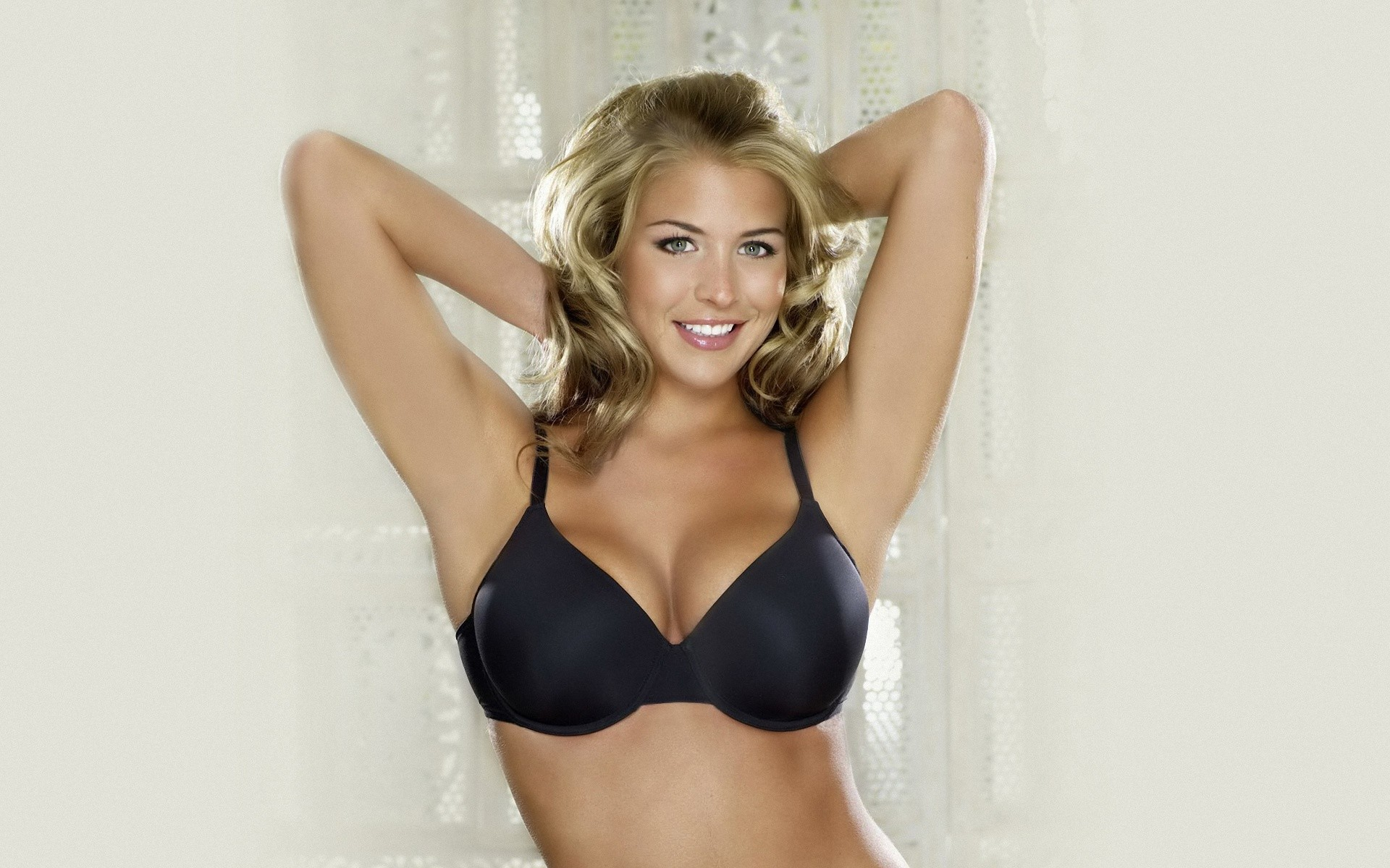 Gemma Atkinson Hd Background