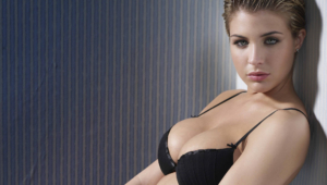 Gemma Atkinson Hd Desktop